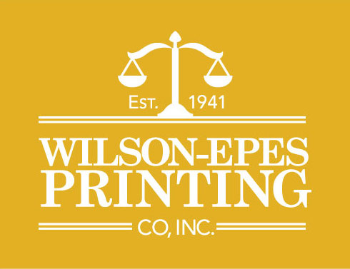 Wilson-Epes